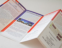 Printed Advertising Materials