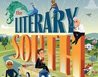 Literary South