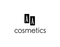 AA Cosmetics at Cosmoprof - Bologne