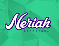 Neriah Produtora