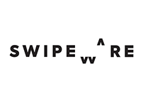 Swipeware Technoloies