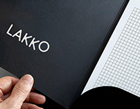 Lakko Construction