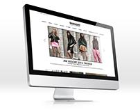 Website: SANAHUNT