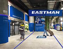 Eastman Industrial Supply