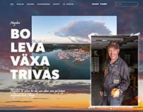 Nagubor | Nauvolaiset | Naguans A Webportal for Nagu