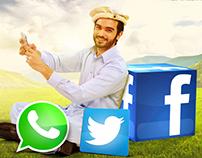 Telenor 3G LBC