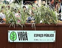 Vaga Viva