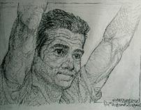 Masoud Shojaei