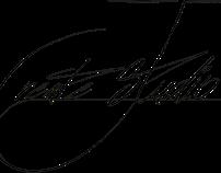 Logo CJcreateStudio