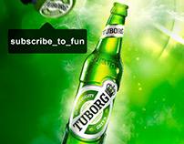 TUBORG - Subscribe_to_fun