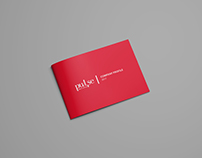 Pulse Digital Company Profile