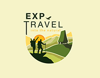 EXP TRAVEL