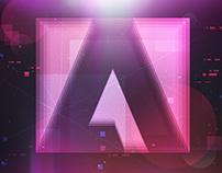 Adobe- Bonfire Labs