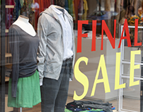 How to Sell a Small Business in 7 Steps
