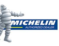 michelin project