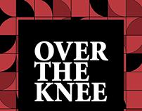 Studio Z :: Coleção Over The Knee