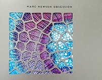 OBSESSION - MARC NEWSON