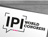 IPI World Congress 2014