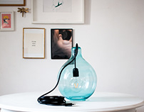 PRODUCT PH. : Lights on