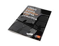 Vídeo Como Prova Jurídica