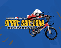 Great Salt Lake Nationals
