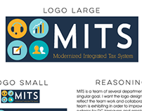 MITS Logo Competition