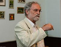Càtedra de RSU de la UdG 5a Tertúlia Social