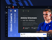 Stavki – Sport Bets Analytics