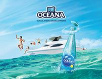 Nu Oceana Branded Image