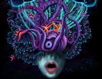 Illustration: Subconscious