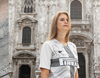 Inter 3rd Kit | Football_Nerds