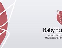Baby Eco Design.gr