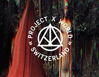project X switzerland