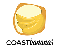 Img.Corp_CoastBananas