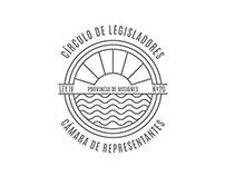 Círculo de Legisladores de la provincia de Misiones Arg