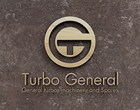 Turbo General Rebranding Proposal