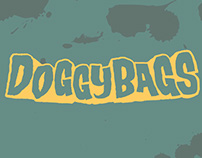 Doggybags | label 619