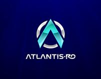Atlantis-Ro
