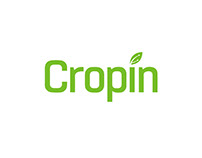 Cropin - Brand & Product Redesign ( Web & Mobile )