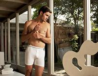 Jac5 Underwear