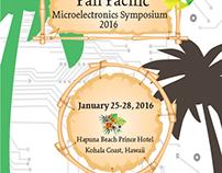 Hawaii Event Program