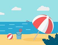 Summer_Animation