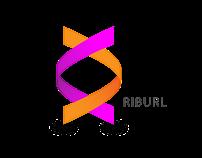 Riburl