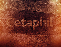 Retouch Cetaphil