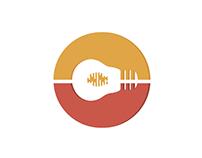 Comercial Elétrica Aricanduva/Rebranding
