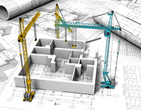 Opening a Real Estate Development Firm