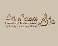 Asia Academy