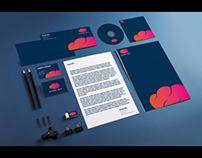 Clouds Mix | Brand