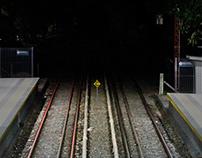 El Portal / Fotografía - Cátedra Trilnick - FADU