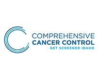 Comprehensive Cancer Control Videos